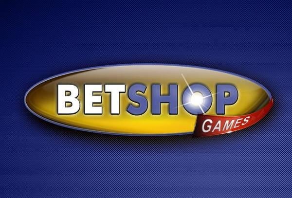 Обзор БК Betshop