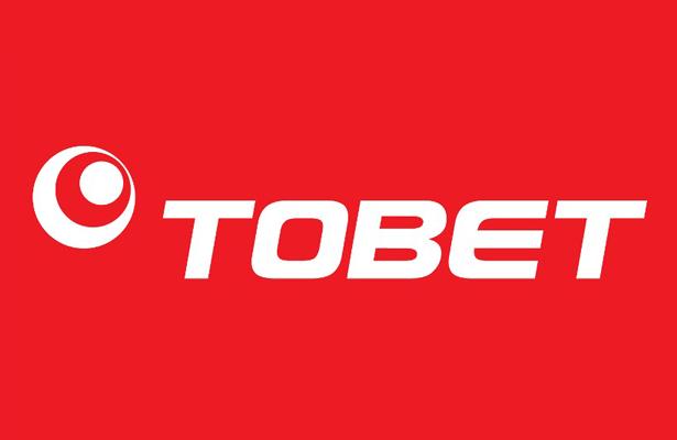 Обзор БК Tobet