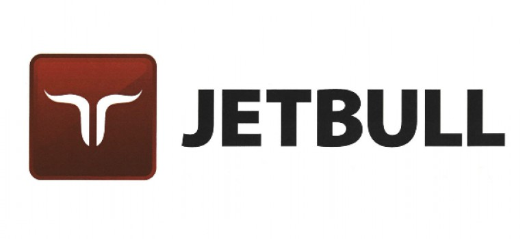 Обзор БК JetBull