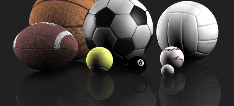 Где и как сделать ставку на спорт