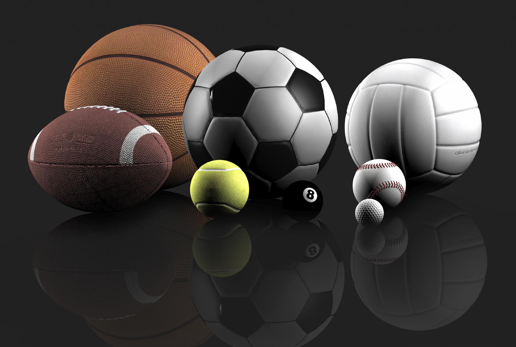 Где и как делать ставки на спорт