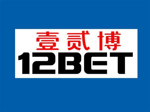 Обзор БК 12Bet