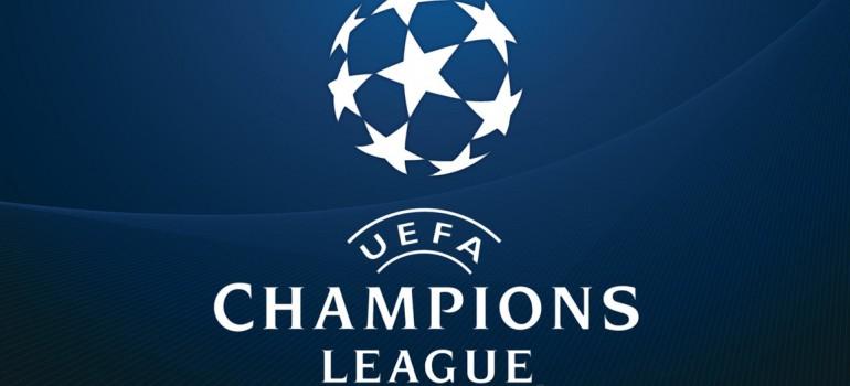 Популярные ставки на Лигу Чемпионов, стратегии