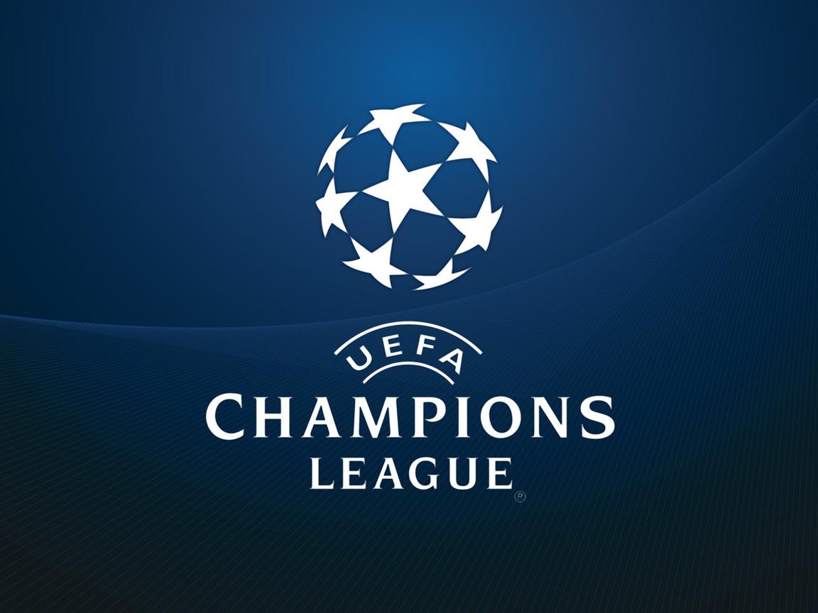 Методы ставок на Лигу Чемпионов