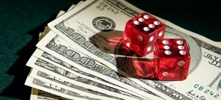 Как обмануть букмекера или легкие деньги на ставках
