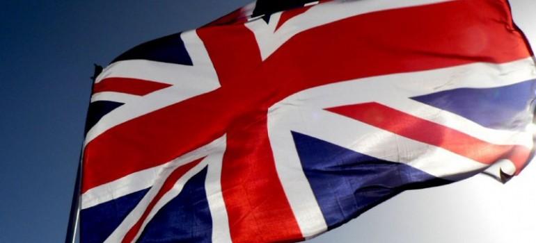 Английские букмекерские конторы – пример качества и надежности