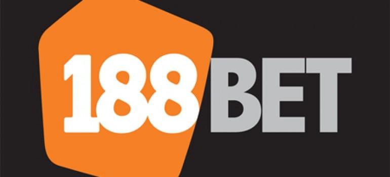 Обзор БК 188Bet