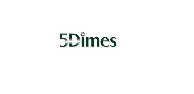 Обзор БК 5Dimes