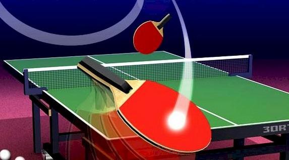 Настольный теннис и ставки