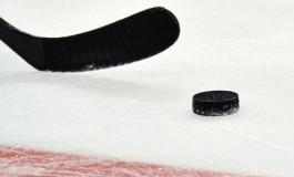 Как делать ставки на хоккей правильно