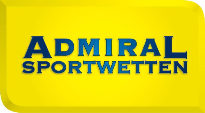 Обзор БК Admiralbet
