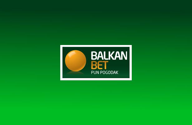 Обзор БК Balkanbet