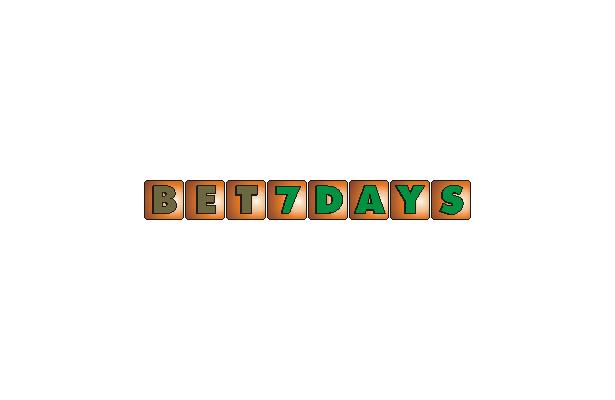 Обзор БК Bet7days
