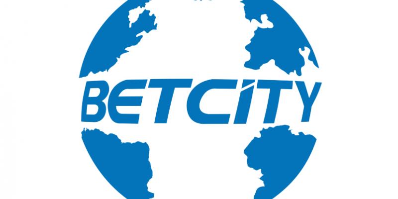 Обзор БК Betcity