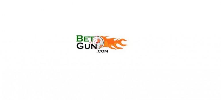 Обзор БК Betgun