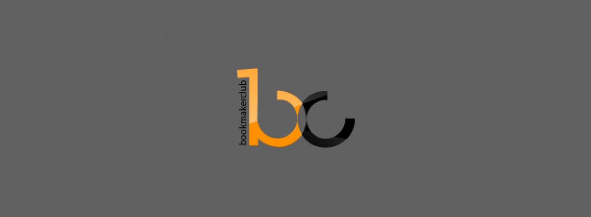 Обзор БК Bookmakerclub