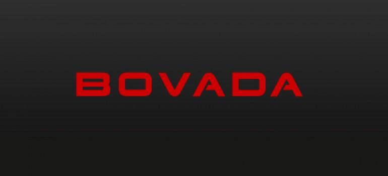 Обзор БК Bovada