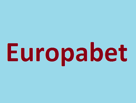 Обзор БК Europabet