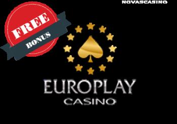 Обзор БК Europlay