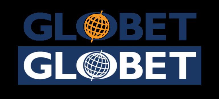 Обзор БК Globet