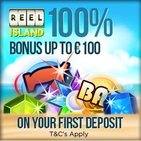 Обзор БК Island Casino
