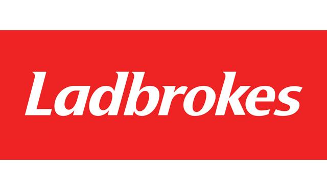 Обзор БК Ladbrokes