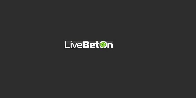 Обзор БК Livebeton