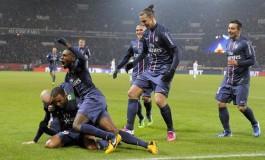 Прогноз на игру Марсель – ПСЖ, 07.02.2016, Лига 1