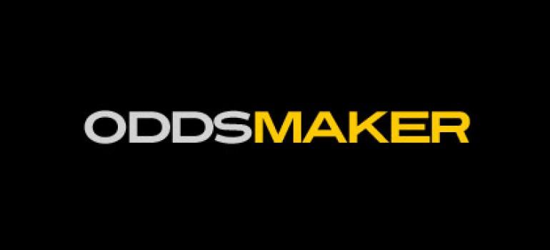 Обзор БК Oddsmaker