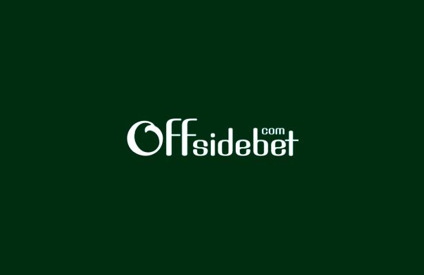 Обзор БК Offsidebet