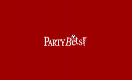 Обзор БК Partybets