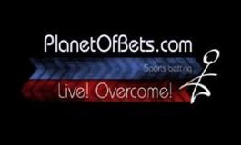 Обзор БК PlanetOfBets
