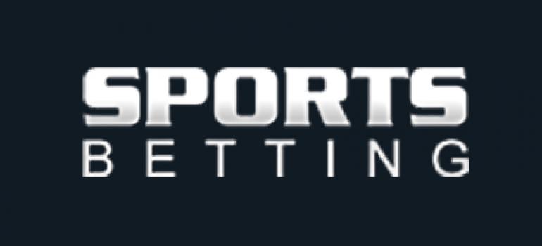 Обзор БК Sportsbetting