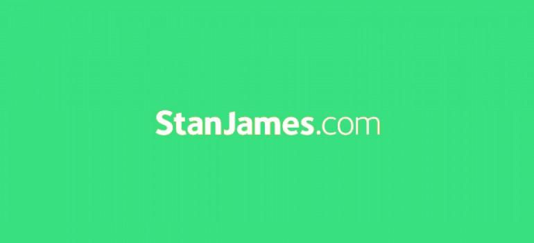 Обзор БК Stan James