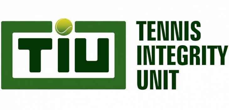Большая часть теннисных игр с подозрением на договорной матч организовывается на территории Агентины, РФ и Чили