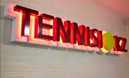Обзор БК Тенниси