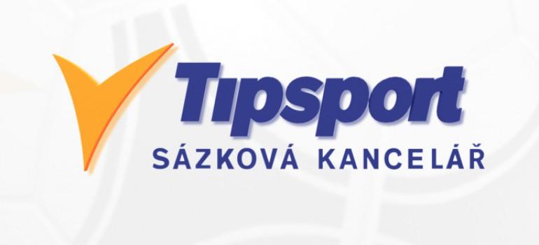 Обзор БК Tipsport