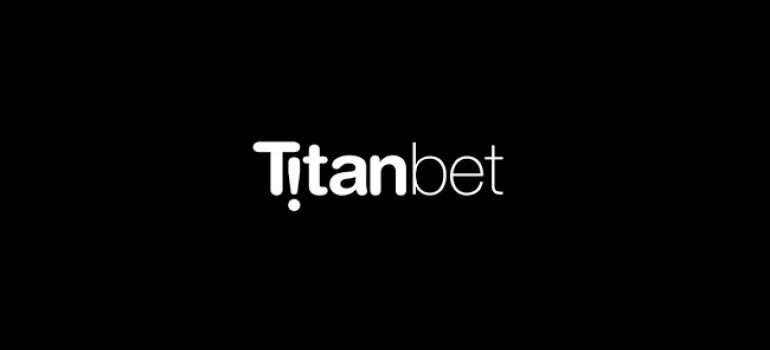 Бесплатная ставка в 700 рублей от БК Titanbet