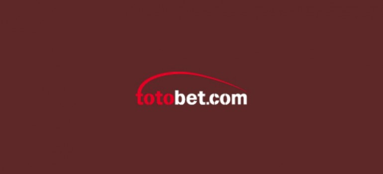 Обзор БК To to bet