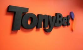Обзор БК Tonybet