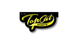 Обзор БК Topcat