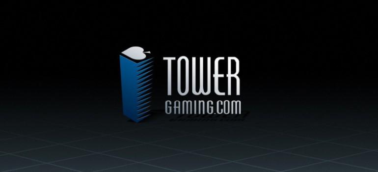 Обзор БК Tower Gaming