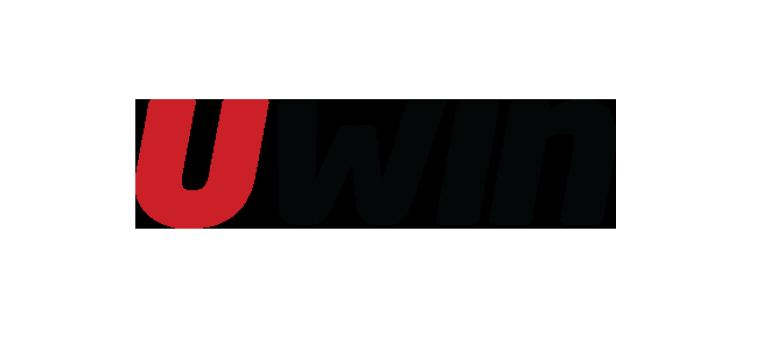Обзор БК Uwin