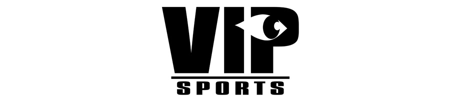 Обзор БК Vipsports