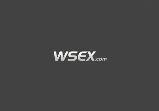 Обзор БК Wsex