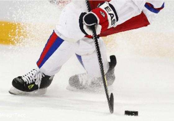 Использование стратегии ставок на хоккей – залог выигрыша