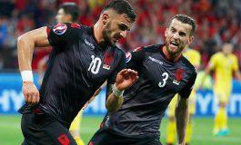 Прогноз на игру Албания – Израиль, 12.11.2016, ЧМ-2018