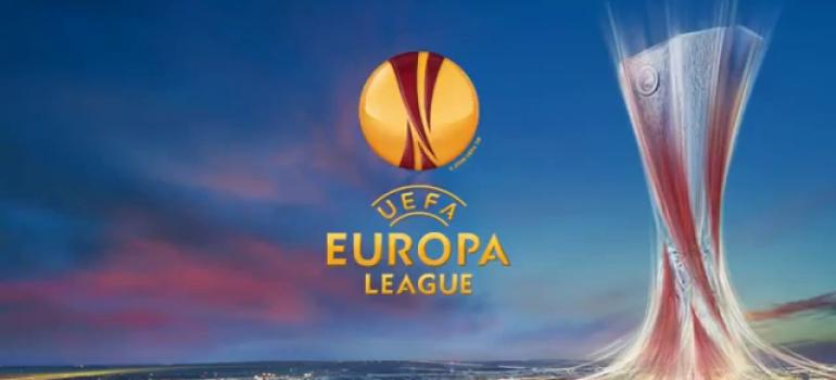 Прогноз на игру Андерлехт – Тоттенхэм, 22.10.2015, Лига Европы