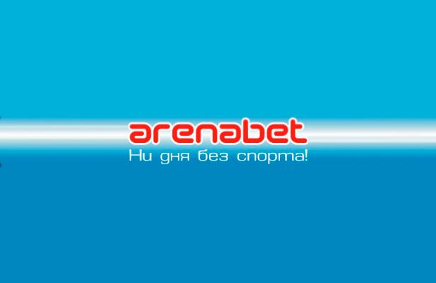 Обзор БК Аренабет