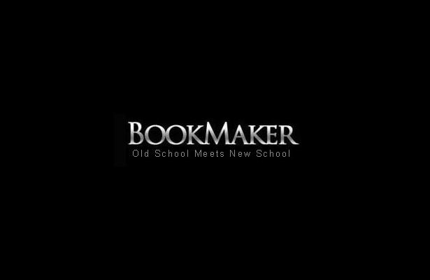 Обзор БК Bookmaker